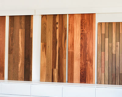 pose de parquet en bois exotique pr s de saint laurent du. Black Bedroom Furniture Sets. Home Design Ideas