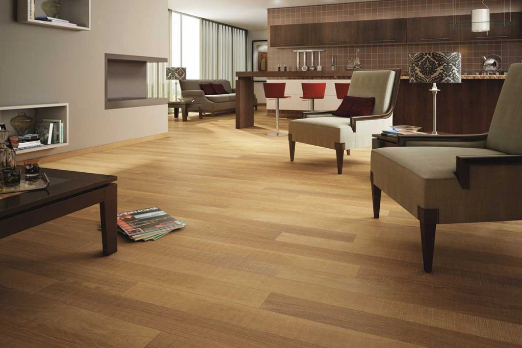 parquet dans salon amazing parquet dans salon with parquet dans salon great autres vues with. Black Bedroom Furniture Sets. Home Design Ideas