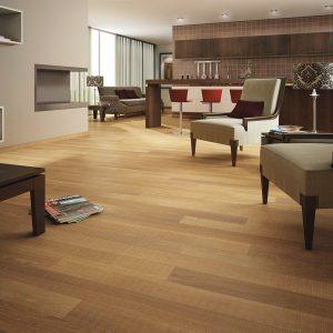parquet bois exotique en sucupira r sistant cpf parquet. Black Bedroom Furniture Sets. Home Design Ideas